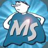 MightySubs Premium 1.8.1 دانلود زیرنویس فیلم و سریال در اندروید