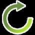 App Cache Cleaner – 1Tap Clean Pro 6.6.7 پاک کننده کش برنامه اندروید