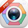 Photocracker PRO – Photo Editor 1.1.1 دانلود نرم افزار عکاسی و ویرایش عکس