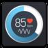 Instant Heart Rate – Pro 5.36.6253 دانلود نرم افزار بررسی ضربان قلب