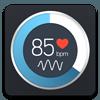 Instant Heart Rate – Pro 5.36.6226 دانلود نرم افزار بررسی ضربان قلب