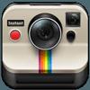 Instant: Polaroid Instant Cam 1.0.22 دانلود دوربین پولاروید اندروید
