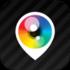 InstaPlace Pro 3.3.4 دانلود نرم افزار مکان یابی عکس ها
