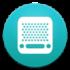 instaradio 1.5.5 دانلود نرم افزار اینستا رادیو