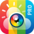 Weathershot (old PRO) 5.2.19 دانلود نرم افزار هواشناسی برای اندروید