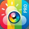 InstaWeather Pro 3.12.1 دانلود نرم افزار هواشناسی