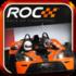 Race Of Champions 1.2.6 دانلود بازی مسابقات قهرمانی