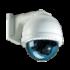 دانلود IP Cam Viewer Pro 7.1.4 برنامه کنترل دوربین از راه دور با اندروید