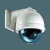 IP Cam Viewer Pro 6.9.0 دانلود برنامه کنترل دوربین از راه دور با اندروید