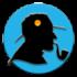 IP info Detective Pro 3.6.9 نمایش اطلاعات دقیق از آدرس IP
