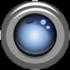 IP Webcam Pro 1.14.31.737 دانلود برنامه تبدیل موبایل به دوربین شبکه