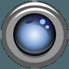 IP Webcam Pro 1.14.19.686 دانلود نرم افزار تبدیل موبایل به دوربین شبکه