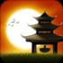 دانلود Relax Meditation Premium: Sleep Sounds 3.0.2 برنامه بهبود خواب و تمرکز