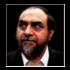Rahimpour 1.6 دانلود نرم افزار موبایل استاد حسن رحیم پور ازغدی