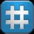 دانلود IRC for Android 2.1.59 برنامه چت آی آر سی اینترنتی اندروید