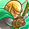 Kingdom Rush Origins 2.0.4 دانلود بازی پادشاهی راش اندروید + مود + دیتا