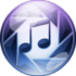 iSeeNotes – sheet music OCR! 1.1.2 دانلود نرم افزار تشخیص نت از روی ورق موسیقی