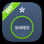 دانلود iShredder 6 Military 6.2.2 برنامه حذف دائمی اطلاعات و فایل