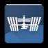 دانلود ISS Detector Satellite Tracker Pro 2.04.07 ردیاب ماهواره اندروید