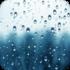 دانلود Relax Rain Premium 6.1.2 برنامه صداهای طبیعت اندروید