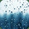 Relax Rain Premium 5.4.7 دانلود برنامه صداهای طبیعت اندروید