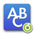 iTap Keyboard 1.2.12 دانلود نرم افزار کیبورد سریع و آسان