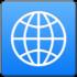 دانلود iTranslate Pro 5.5.8 برنامه مترجم متن و دیکشنری اندروید