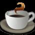 Java Android دانلود نرم افزار اجرای بازی و نرم افزار جاوا در اندروید