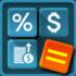 دانلود Multi Calculator Premium 1.7.1 ماشین حساب چند منظوره اندروید