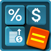 Multi Calculator Premium 1.6.16 دانلود ماشین حساب چند منظوره اندروید