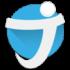 دانلود JEFIT Workout Tracker Elite 10.52 برنامه بدنسازی برای اندروید