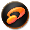دانلود jetAudio HD Music Player Plus 9.11.3 – پلیر جت آدیو اندروید