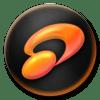 jetAudio HD Music Player Plus 9.7.3 دانلود جت آدیو برای اندروید