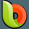 Next Browser 2.14 دانلود نرم افزار مرورگر وب سریع