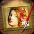 دانلود Artista Impresso 1.3.43 برنامه تبدیل عکس به نقاشی امپرسیونیست
