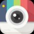 دانلود Candy Camera 5.4.29 – برنامه دوربین با افکت اندروید
