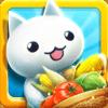 Meow Meow Star Acres 2.0.1 دانلود بازی آموزشی میو میو + مود