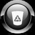دانلود Auto Optimizer 7.6.0 برنامه بهینه سازی خودکار اندروید