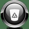 Auto Optimizer 7.3.1 دانلود برنامه بهینه سازی خودکار اندروید