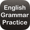 English Grammar Practice 2.16 Ad-free دانلود نرم افزار تمرین گرامر انگلیسی