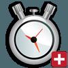 Stopwatch & Timer+ 1.27 دانلود نرم افزار کرنومتر و تایمر