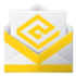 K-@ Mail Pro – Email App 1.15 Patched دانلود نرم افزار ایمیل