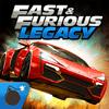 Fast & Furious 7 3.0.2 دانلود بازی سریع و خشن 7 اندروید + دیتا