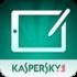 Kaspersky Tablet Security 9.14.21 دانلود نرم افزار امنیتی تبلت