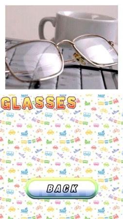 English for kids learning free 230 آموزش زبان انگلیسی به کودکان