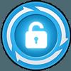 دانلود Kingo ROOT 4.8.0 برنامه روت اندروید با یک کلیک