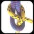 Knot Video Guide FULL 19.7 دانلود نرم افزار آموزش تصویری گره زدن
