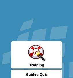 L-Lingo Learn English Pro 5.6.29 دانلود نرم افزار آموزش زبان انگلیسی
