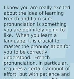 L-Lingo Learn French Pro 5.6.29 نرم افزار آموزش زبان فرانسه