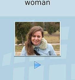 L-Lingo Learn German Pro 5.6.22 نرم افزار آموزش زبان آلمانی